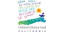 Children's Defense Fund California